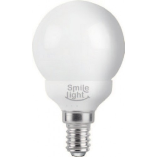 Smile Light SLW9-PE-E14(G50)