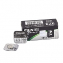 Maxell SR-916SW 1/card 10/box