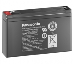 Panasonic UP-VW0645P1