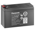 Panasonic UP-VW1228P1