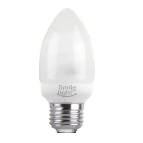Smile Light SLW9-CA-E27