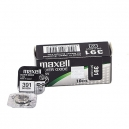 Maxell SR-1120W 1/card 10/box