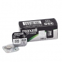 Maxell SR-726SW 1/card 10/box