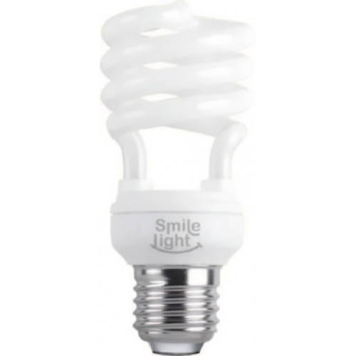 Smile Light SLW25-ST2-E27