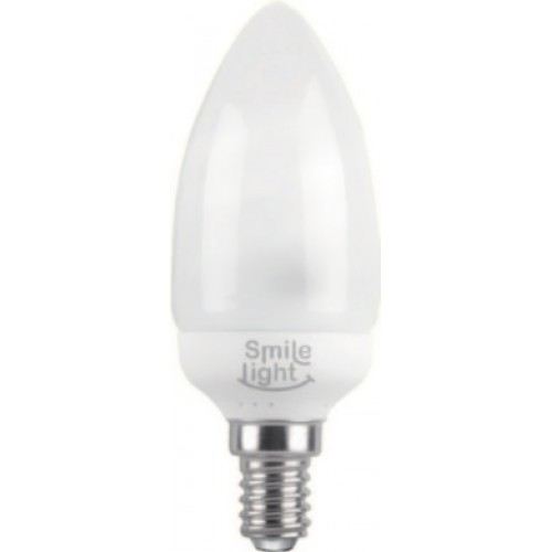 Smile Light SLW11-CA-E14